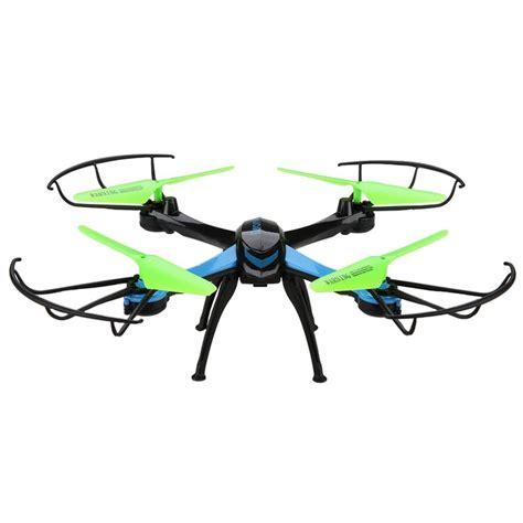 comprar drone jjrc  barato al mejor precio  cupon descuento
