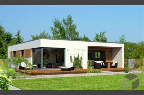 Fertighaus Bungalow Schlüsselfertig Preis by La Cabana Meisterst 252 Ck Haus Fertighaus De