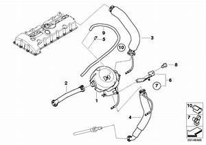 Bmw 525xi Oem Parts Diagram  Bmw  Auto Wiring Diagram