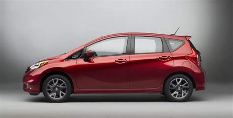 2019 Nissan Versa  Auto Car Update