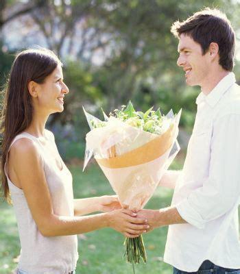 hal romantis  diinginkan cewek  kekasihnya ciricara