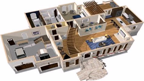 3d home interior design software free 3d house interior design software free