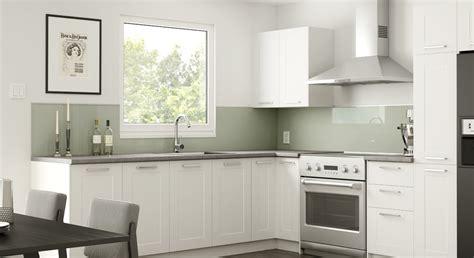 home depot hotte de cuisine armoires et comptoirs de cuisine cuisine et salle de bain réno dépôt
