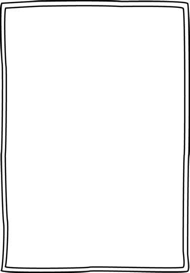 14812 school border clipart black and white 744 best images about black and white borders for on