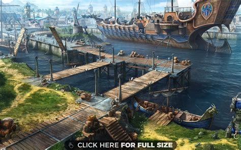 World Of Warplanes Wallpaper Old Game Port With Ship Wallpaper