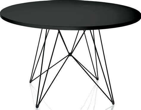 Magis Tavolo Xz3 Round Table Hivemoderncom