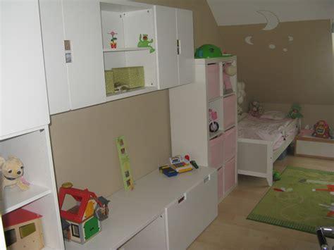 Gardinen Kinderzimmer