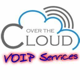 Domini, Hosting WEB, Server Dedicati/VPS e Soluzioni IT ...