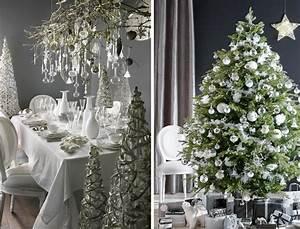 Decoration De Noel 2017 : d coration de noel 2018 avec ~ Melissatoandfro.com Idées de Décoration