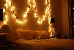 Here, Are, The, Best, Lights, That, Create, A, Warm, U0026, Cosy, Bedroom