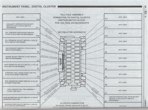 C4 Fuel Wire Diagram by C4 Fuse Diagram Wiring Library