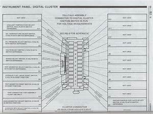 1987 Chevy S10 Radio Wiring Diagram