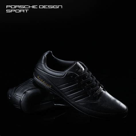 porsche design shoes adidas porsche design shoes in 412350 for men 58 80