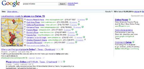 local search engine marketing local search engine marketing