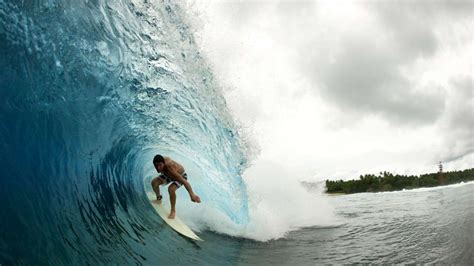 great places   surfing    hours  hong kong south china morning post