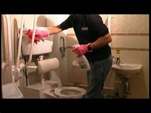 ocean contract cleaning toilet cleaning procedures youtube With bathroom cleaning procedure