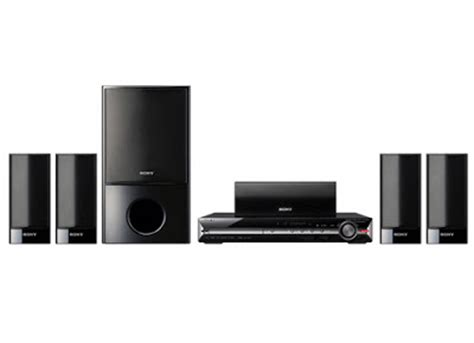 my review on sony dav dz390k home theatre system hp answers