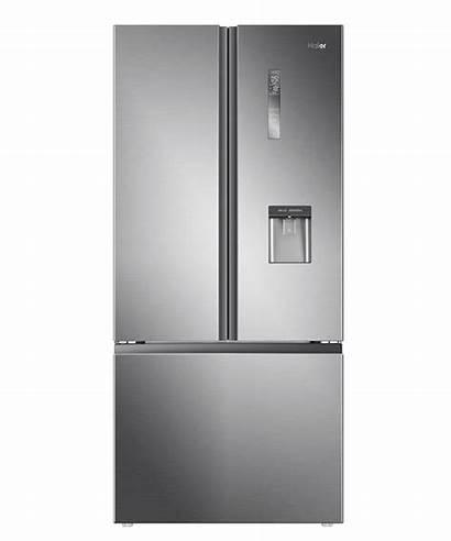 Haier Door Fridge 514l French Refrigerator Refrigerators
