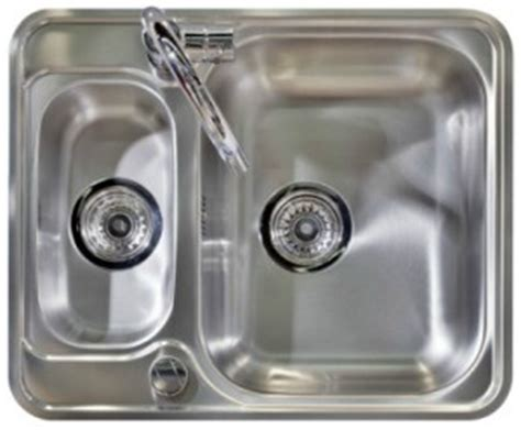 Garbage Disposal Backing Up Into Both Sinks by Sink With Garbage Disposal Backed Up