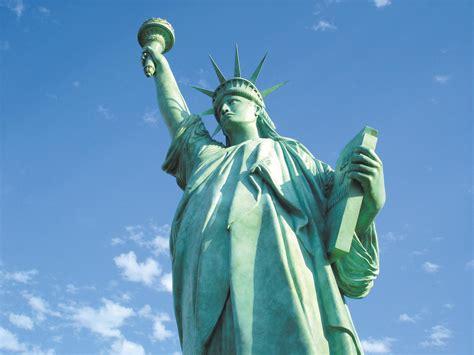 chambres d hotes strasbourg statue de la liberté colmar