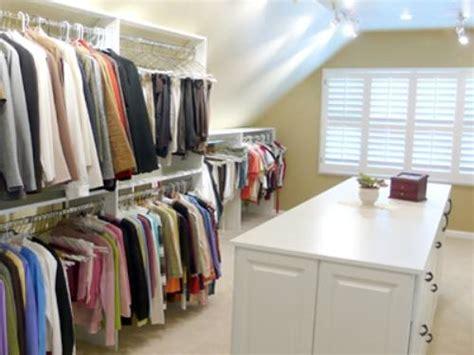 attic bedroom closet ideas the interior design