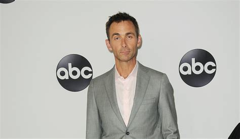 General Hospital News: James Patrick Stuart Voices One-Eyed Wally on Disney Channel ...