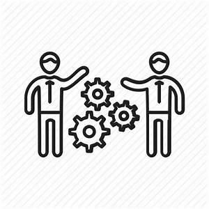 Development, group, skill, skills, success, team, training ...