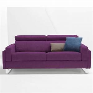 pezzan modern sleeper sofas design necessities With modern sleeper sofa