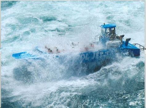 Niagara Whirlpool Jet Boat by Whirlpool Jet Boat Tours Niagara Falls Reviews Of