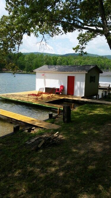 Boathouse Bumpers by 211 Best Dock Designs Images On Cottage