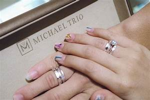 what is the purpose of wedding rings quora With purpose of wedding ring