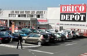 Jonc De Mer Brico Depot : brico d p t feu vert au d m nagement brest ~ Dailycaller-alerts.com Idées de Décoration