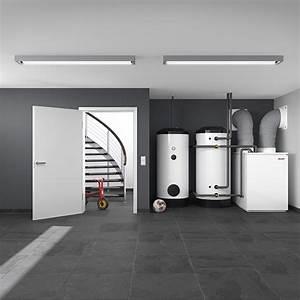Luft Wasser Wärmepumpe Preis : mit w rmepumpen sanieren das sind die trends 2017 ~ Lizthompson.info Haus und Dekorationen