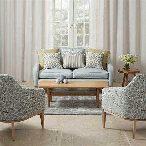Upholstery Fabrics Australia by Warwick Fabrics Gosford Collection Upholstery