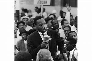 martin luther king civil rights movement timeline creative writing app ios martin luther king civil rights movement timeline