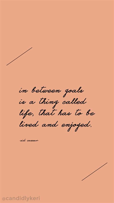 motivational wallpaper iphone hdwallpapercom