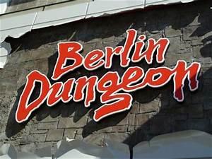 Dungeon Berlin Gutschein : freizeitparks in nrw nordrhein westfalen freizeitpark ~ A.2002-acura-tl-radio.info Haus und Dekorationen
