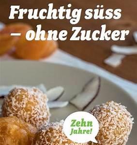 Süß Und Fruchtig : rezeptkarten fruchtig s ss ohne zucker bisch fit ~ Pilothousefishingboats.com Haus und Dekorationen