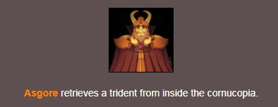 [BrantSteele's Hunger Games Simulator] Getting ready to ...
