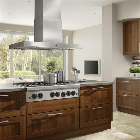 range hoods gorgona island contemporary kitchen