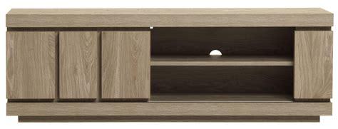 meuble bureau porte coulissante meuble bas portes coulissantes