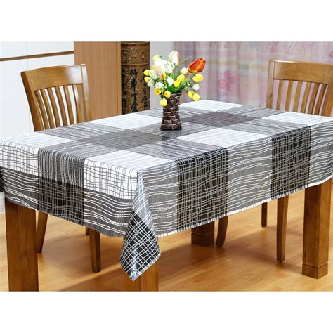 Wipe Clean Pvc Vinyl Tablecloth Dining Kitchen Table Cover. Homestyler Kitchen Design. Western Kitchen Design. Small Kitchen Ideas Design. Tiny Kitchen Designs. German Kitchen Designers. Kitchen Design Tiles. Design My Kitchen For Free. Kitchen Designs For Small Homes