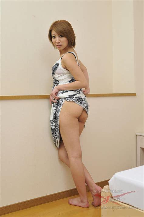 showing porn images for japanese girl ultimate ecstasy porn handy