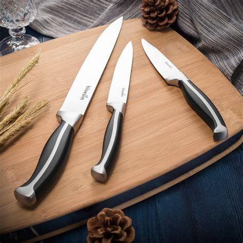 knife put together knives kitchen