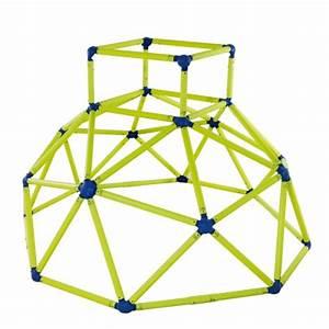Jeux Exterieur Bois Enfant : cage cureuil pour enfant de 3 ans 8 ans oxybul ~ Premium-room.com Idées de Décoration