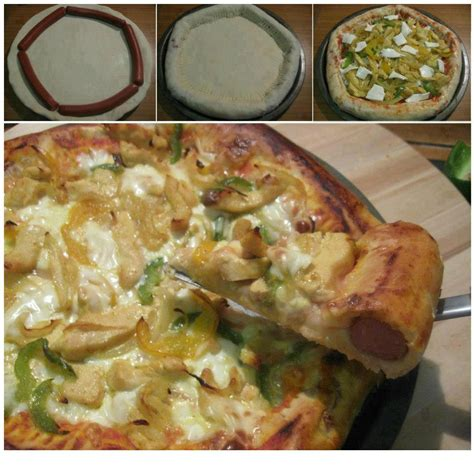 astuces en cuisine petites astuces en cuisine forum maroc wladbladi