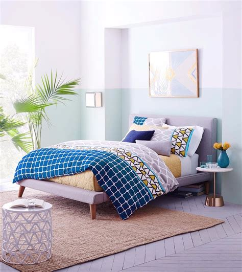 The Best Bedroom Designs Found On Instagram Master