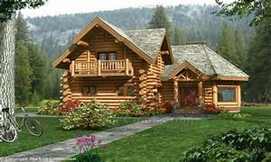rustic log cabin plans log cabin home plans and prices With log home designs and prices