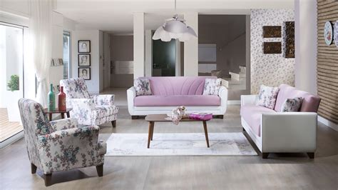 step  lux set bellona furniture