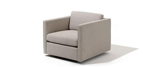 pfister lounge chair knoll